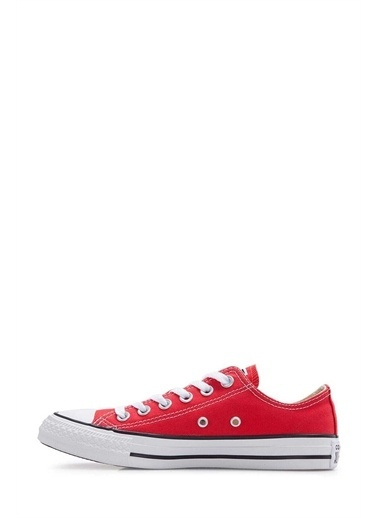 Converse Chuck Taylor All Star Ayakkabı Kırmızı
